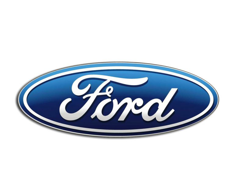 Ford workshop manuals free download