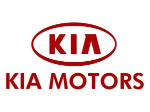 Kia owner's manuals PDF free download