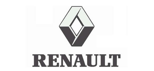 Renault workshop manuals free download