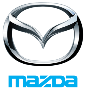 Mazda Workshop manual
