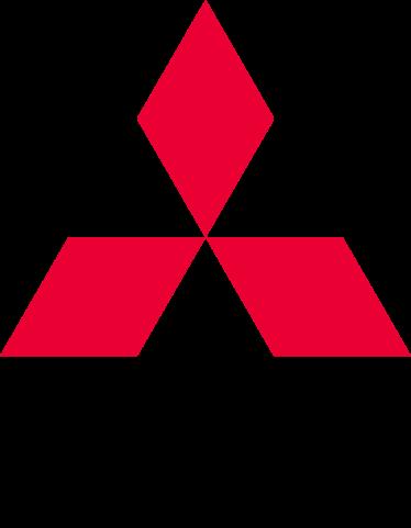 Mitsubishi service repair manuals