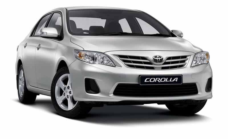 Toyota Corolla Manual Free Download Pdf Automotive Handbook Schematics Online Pdf