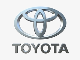 Toyota repair manuals free download