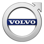 Volvo repair manuals free download