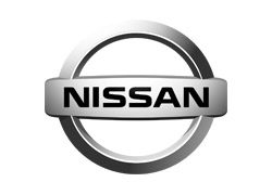 Nissan service repair manuals free download