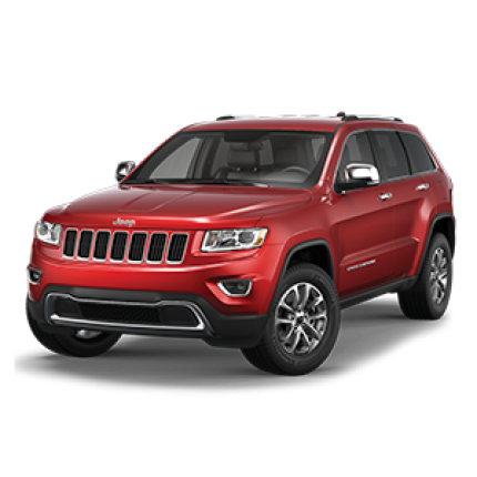 Jeep Cherokee service repair manuals free download