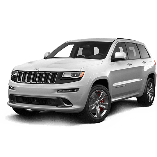 Jeep Grand Cherokee service repair manuals free download