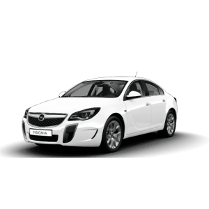 Opel Insignia repair manuals