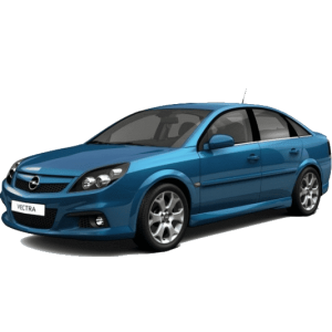 Opel Vectra Service Repair manuals