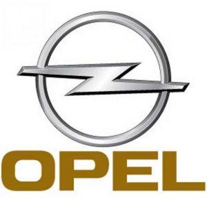 Opel workshop manuals free download