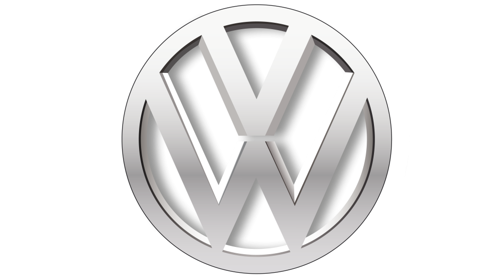 VW repair and workshop manuals free download