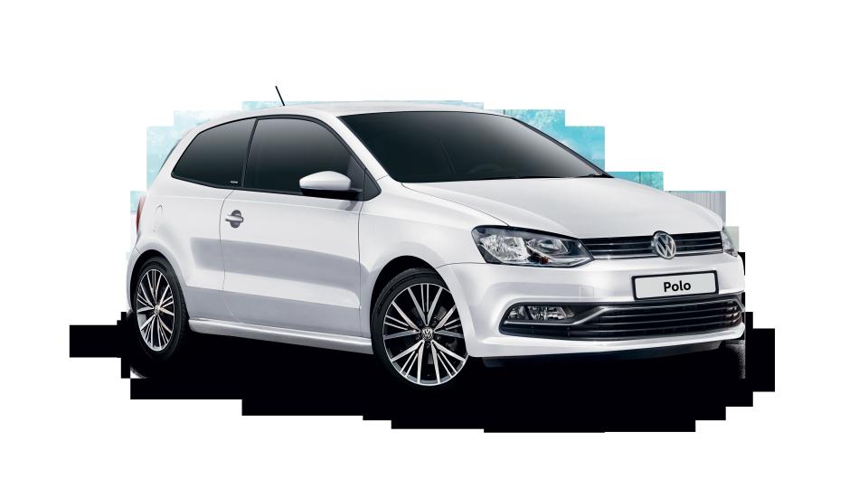 Volkswagen Polo service repair manuals