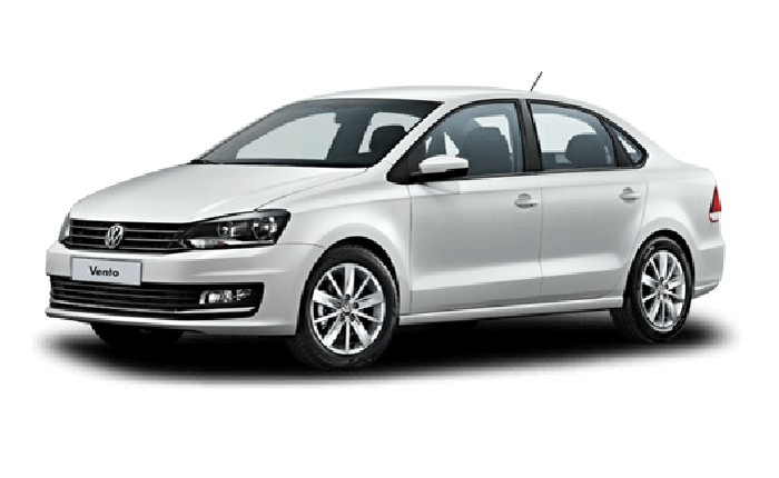 Volkswagen Vento repair manuals