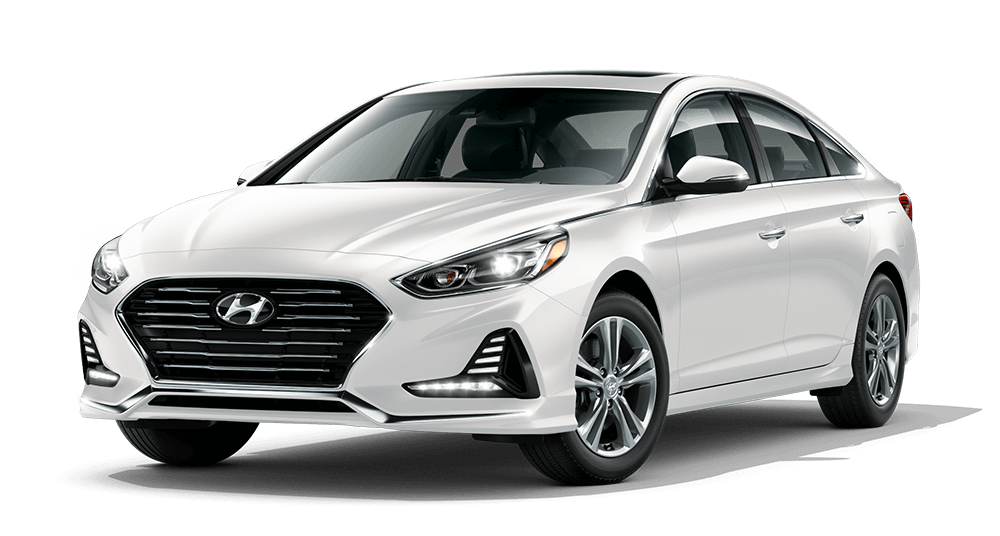 Hyundai Sonata repair manuals