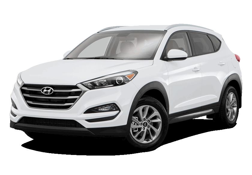 Hyundai Tucson service manual