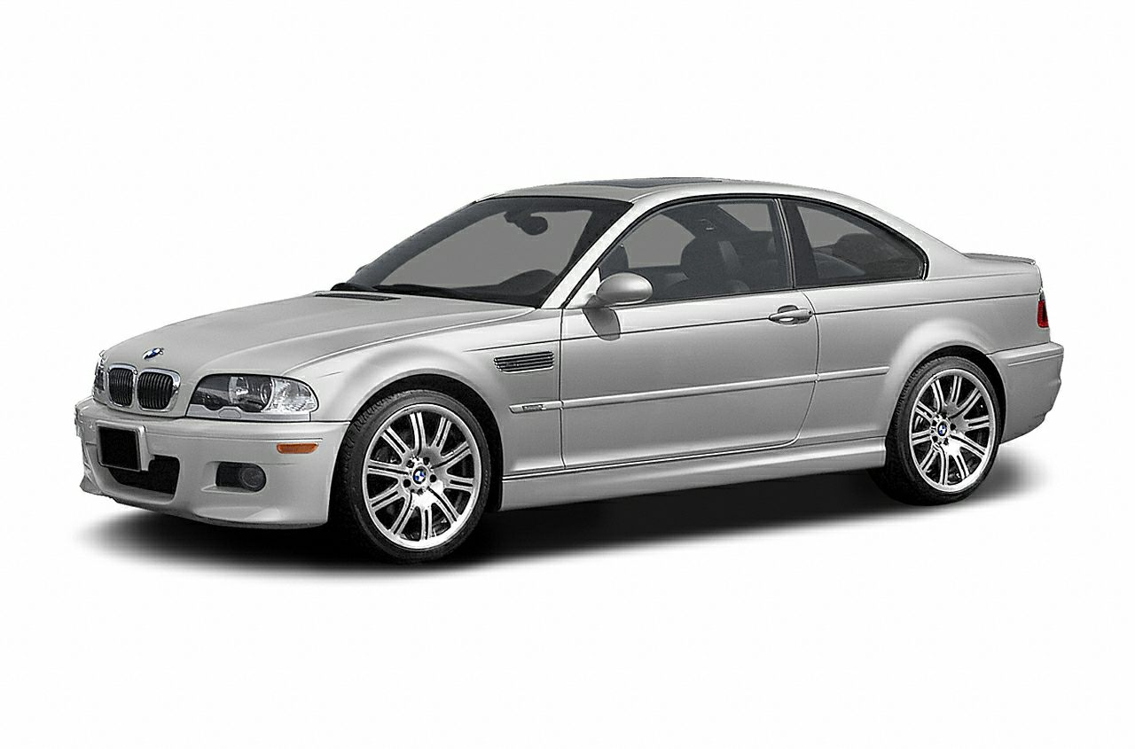 bmw 3 series (e46) service repair manuals & wiring diagrams  car manuals club