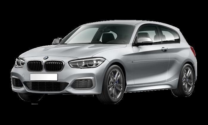 BMW F20 Service Repair Manuals