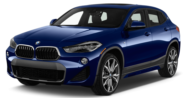 BMW X2 (F39) Owners Workshop Manuals PDF