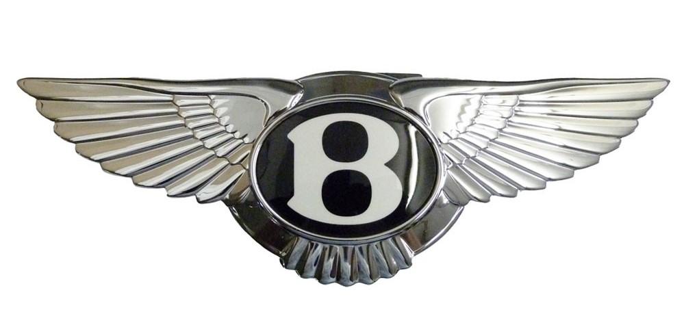 Bentley Owner's and Workshop Repair Manuals PDF