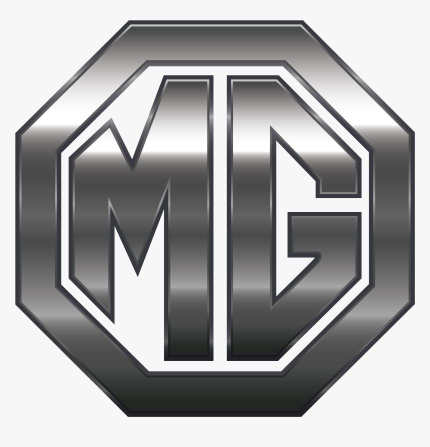 MG Cars Owner's Workshop Manuals